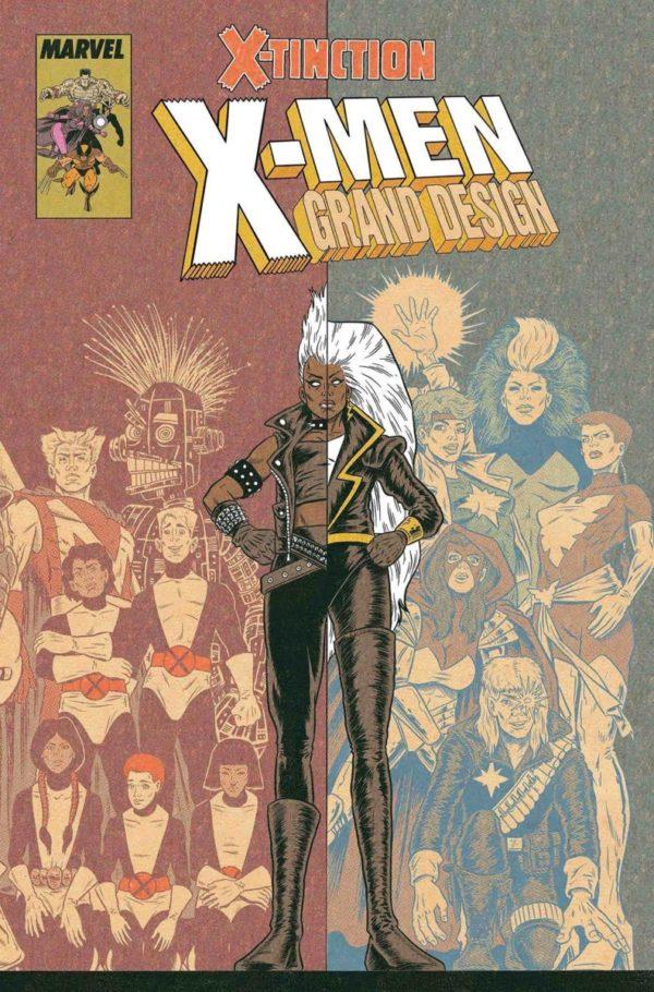 X-Men-Grand-Design-–-X-Tinction-1-1-600x910