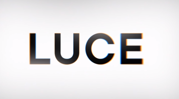 LUCE-Official-Trailer-–-In-Theaters-August-2-2019-2-27-screenshot-600x332