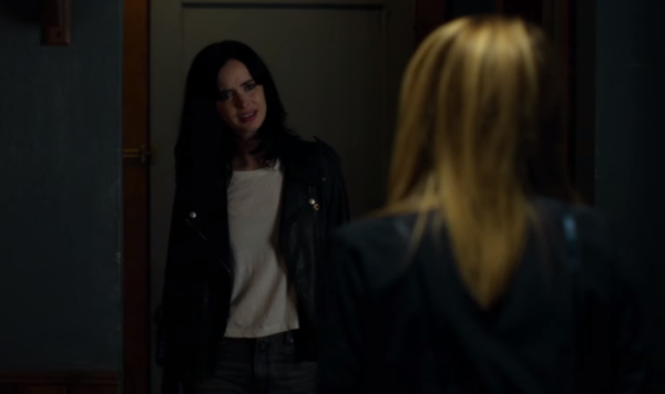 Marvel's-Jessica-Jones-Season-3-Clip_-'I-Didn't-Need-You-To-Save-Me'-_-Netflix-0-15-screenshot-600x356