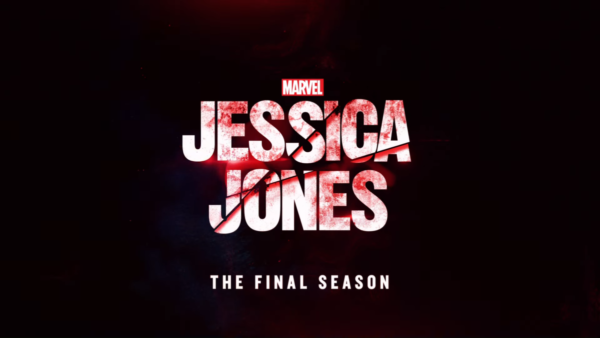 Marvel's-Jessica-Jones-Season-3-Clip_-'I-Didn't-Need-You-To-Save-Me'-_-Netflix-1-0-screenshot-600x338