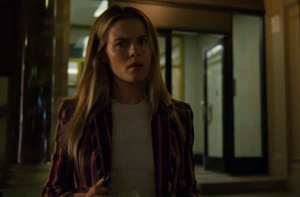 Marvel's-Jessica-Jones-Season-3-_-The-Evolution-of-Trish-Walker-_-Netflix-0-47-screenshot-600x394