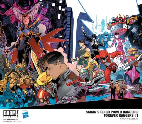 SABAN'S-GO-GO-POWER-RANGERS-FOREVER-RANGERS-1-first-look-1-600x525
