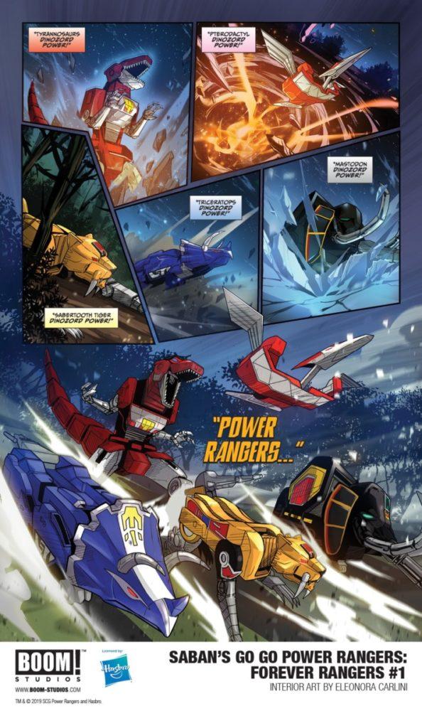 SABAN'S-GO-GO-POWER-RANGERS-FOREVER-RANGERS-1-first-look-9-594x1000