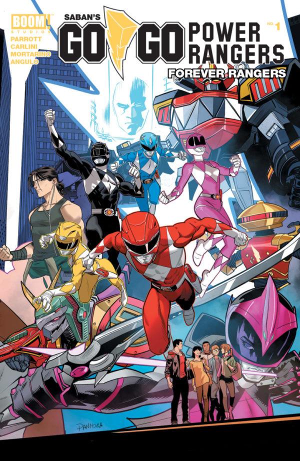Saban's-Go-Go-Power-Rangers-Forever-Rangers-1-1-600x922