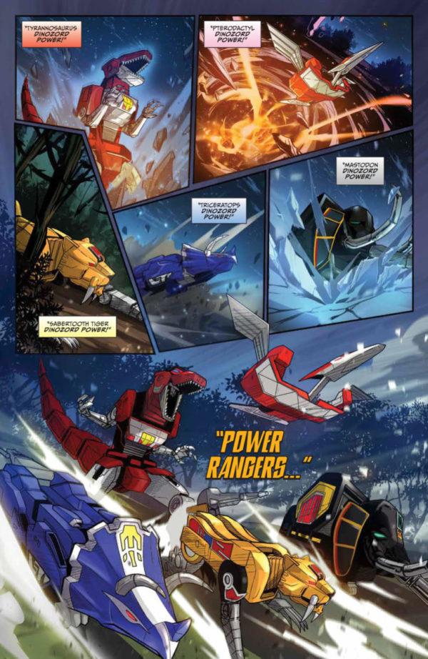 Saban's-Go-Go-Power-Rangers-Forever-Rangers-1-10-600x922
