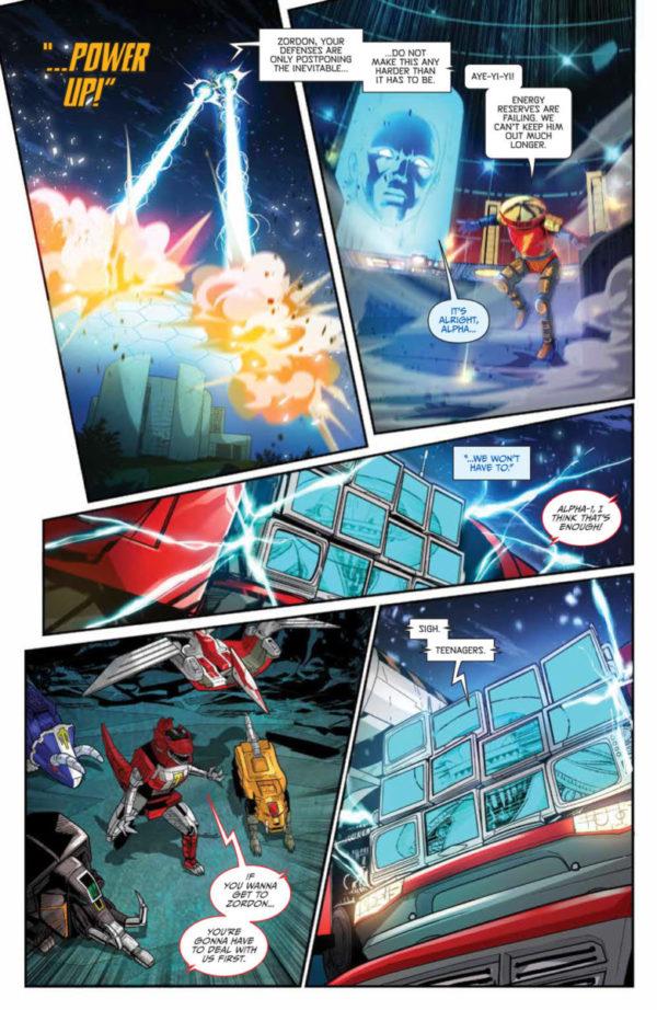 Saban's-Go-Go-Power-Rangers-Forever-Rangers-1-11-600x922