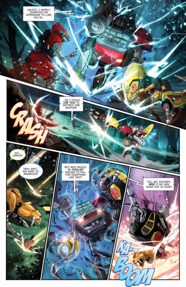 Saban's-Go-Go-Power-Rangers-Forever-Rangers-1-13-600x922