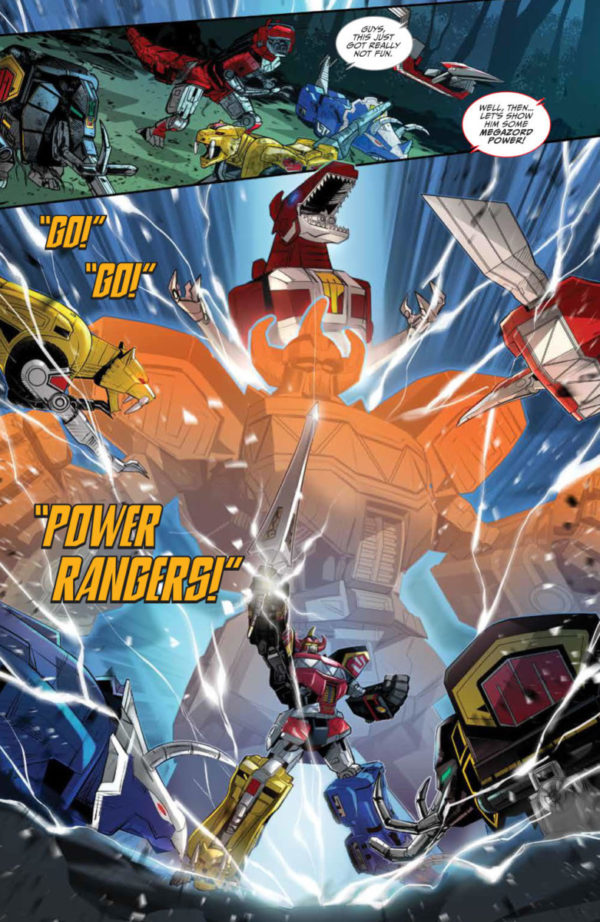 Saban's-Go-Go-Power-Rangers-Forever-Rangers-1-14-600x922