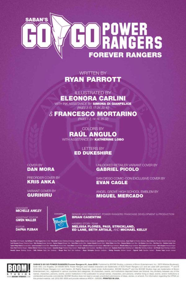 Saban's-Go-Go-Power-Rangers-Forever-Rangers-1-5-600x922