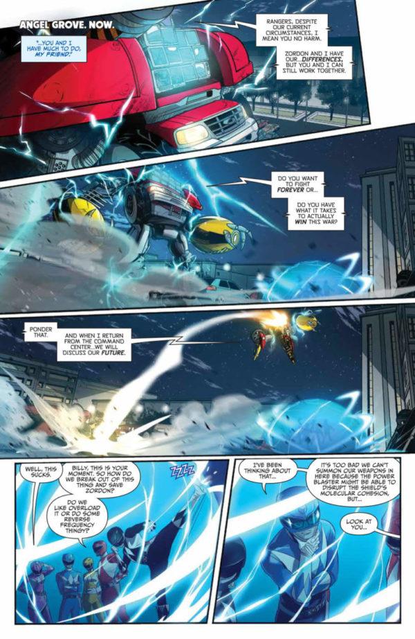 Saban's-Go-Go-Power-Rangers-Forever-Rangers-1-8-600x922