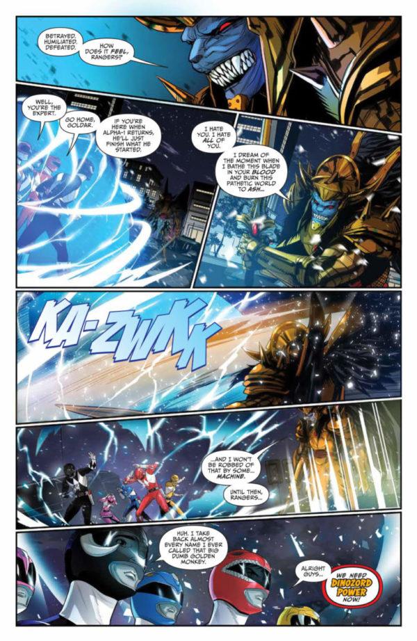 Saban's-Go-Go-Power-Rangers-Forever-Rangers-1-9-600x922