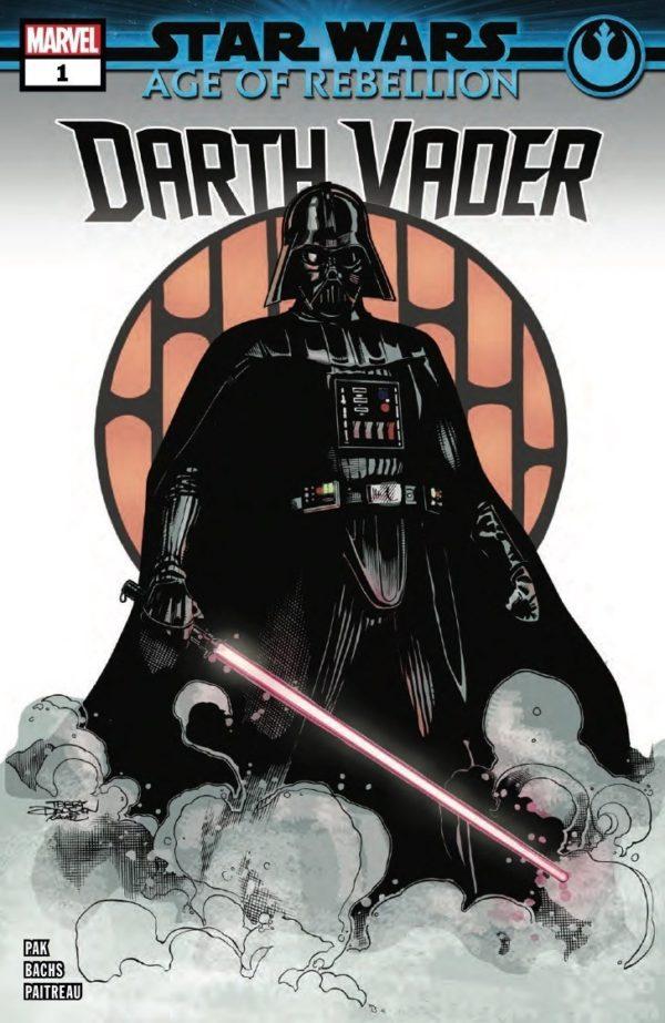 Star-Wars-Age-Of-Rebellion-–-Darth-Vader-1-1-600x923