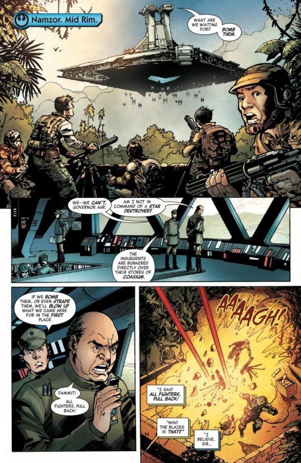 Star-Wars-Age-Of-Rebellion-–-Darth-Vader-1-2-600x923