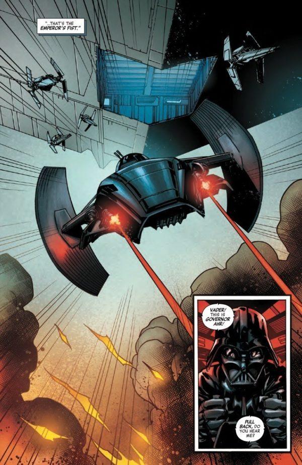Star-Wars-Age-Of-Rebellion-–-Darth-Vader-1-3-600x923