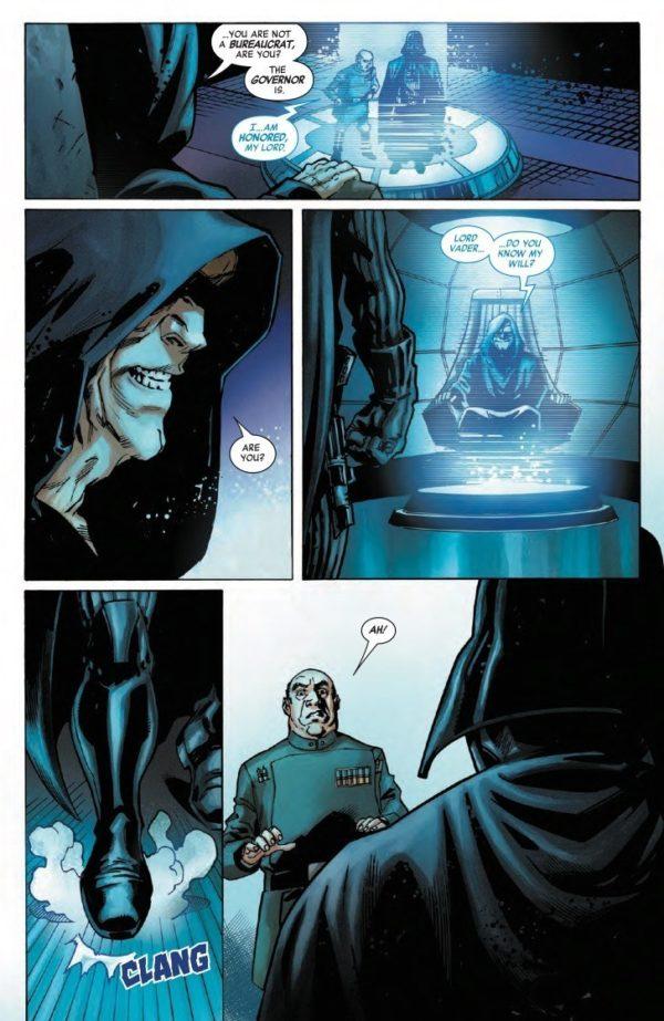 Star-Wars-Age-Of-Rebellion-–-Darth-Vader-1-6-600x923