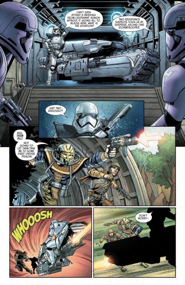 Star-Wars-Galaxy's-Edge-4-3-600x923