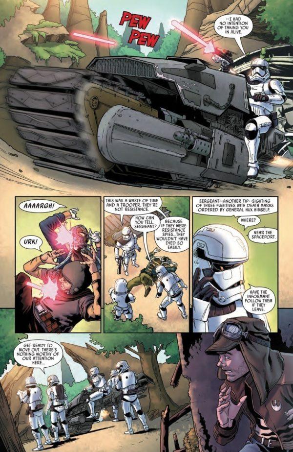 Star-Wars-Galaxy's-Edge-4-4-600x923