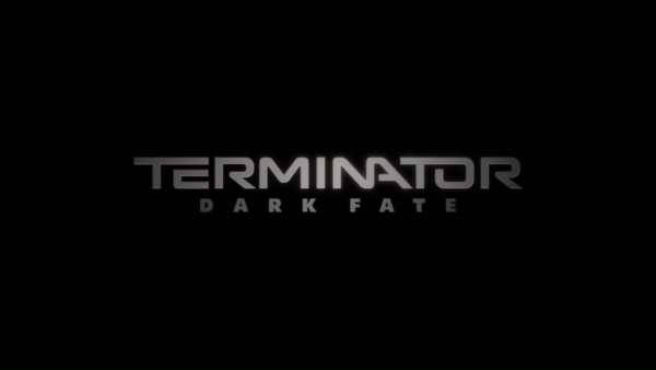 Terminator_-Dark-Fate-–-San-Diego-Comic-Con-Featurette-2019-Paramount-Pictures-1-27-screenshot-600x338