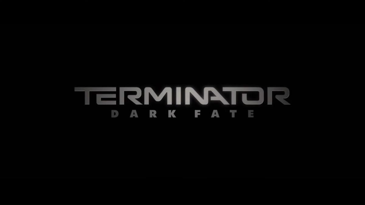 Terminator_-Dark-Fate-–-San-Diego-Comic-Con-Featurette-2019-Paramount-Pictures-1-27-screenshot