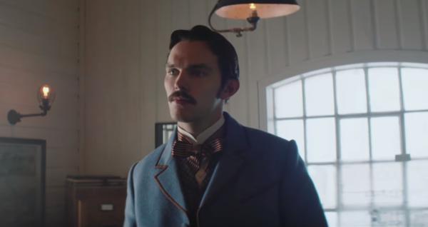 "The-Current-War-l-""Tesla-Edison""-EXCLUSIVE-clip-l-UK-cinemas-26th-July-1-2-screenshot-600x318"