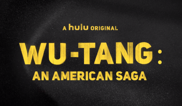 Wu-Tang_-An-American-Saga-Teaser-Trailer-Official-•-A-Hulu-Original-0-44-screenshot-600x350