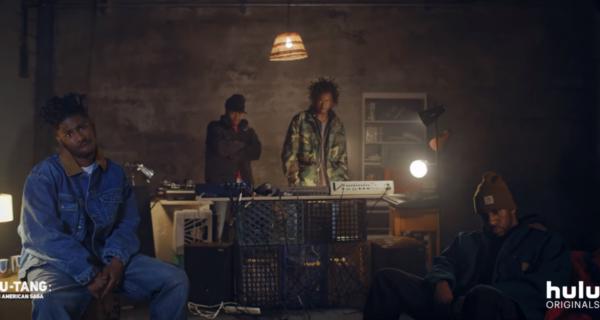Wu-Tang_-An-American-Saga-Teaser-Trailer-Official-•-A-Hulu-Original-0-47-screenshot-600x320
