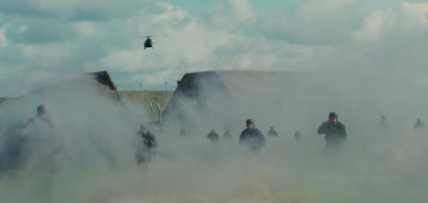 Angel-Has-Fallen-2019-Movie-New-Trailer-—-Gerard-Butler-Morgan-Freeman-1-2-screenshot-600x285