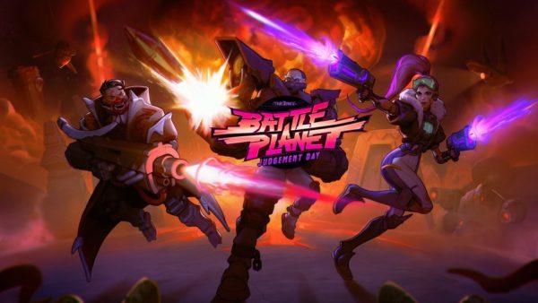Battle-Planet-–-Judgement-Day-600x338