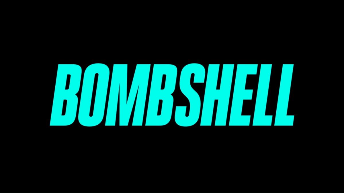 Bombshell-2019-Movie-Official-Teaser-—-Charlize-Theron-Nicole-Kidman-Margot-Robbie-1-21-screenshot