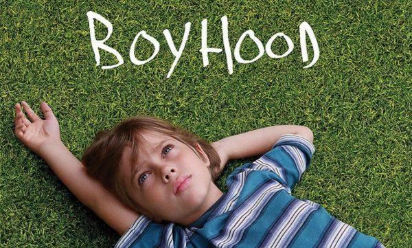 Boyhood-600x361
