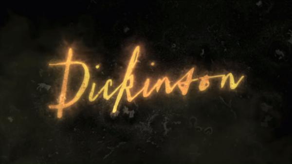 Dickinson-—-Official-Teaser-Trailer-_-Apple-TV-0-43-screenshot-600x338