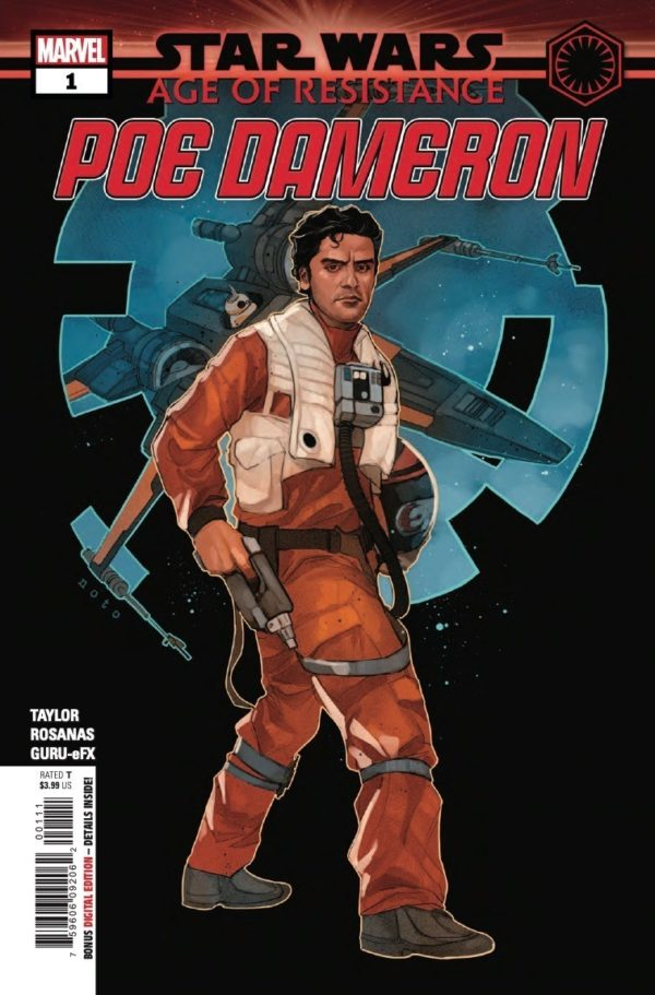 Star-Wars-Age-of-Resistance-–-Poe-Dameron-1-1-600x911
