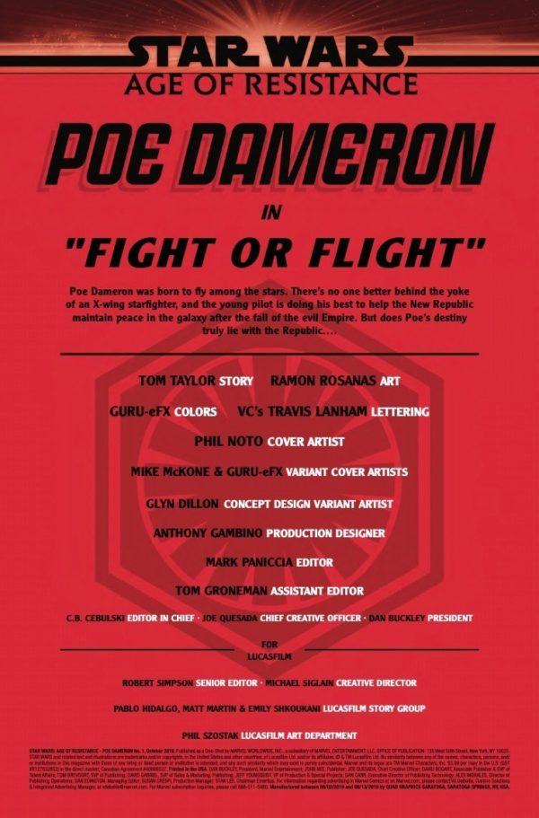 Star-Wars-Age-of-Resistance-–-Poe-Dameron-1-1-600x911
