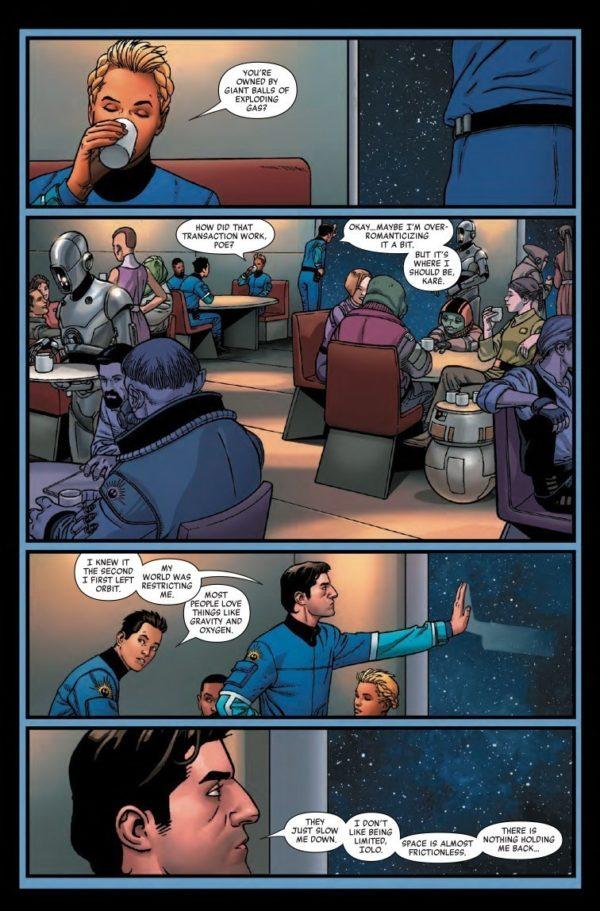 Star-Wars-Age-of-Resistance-–-Poe-Dameron-1-3-600x911