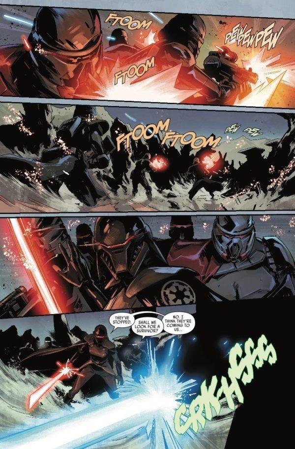 Star-Wars-Jedi-–-Fallen-Order-Dark-Temple-1-5-600x911