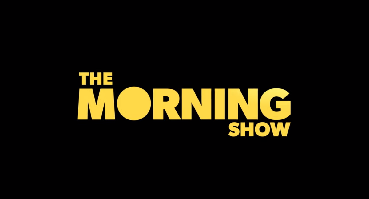 The-Morning-Show-—-Official-Trailer-_-Apple-TV-2-26-screenshot