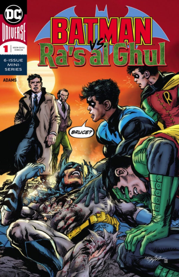 Batman-Vs.-Ra's-Al-Ghul-1-1-600x927