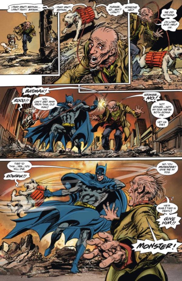 Batman-Vs.-Ra's-Al-Ghul-1-3-600x926
