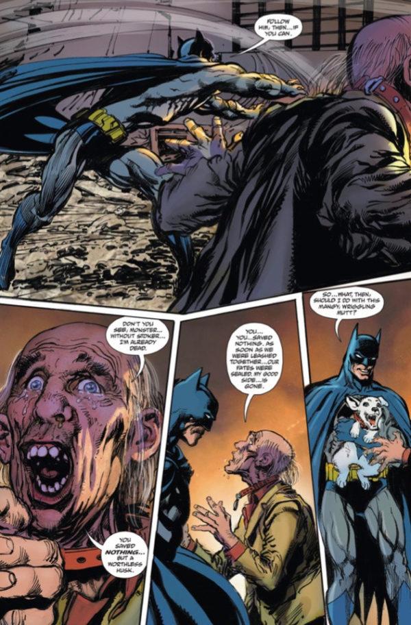 Batman-Vs.-Ra's-Al-Ghul-1-4-600x912