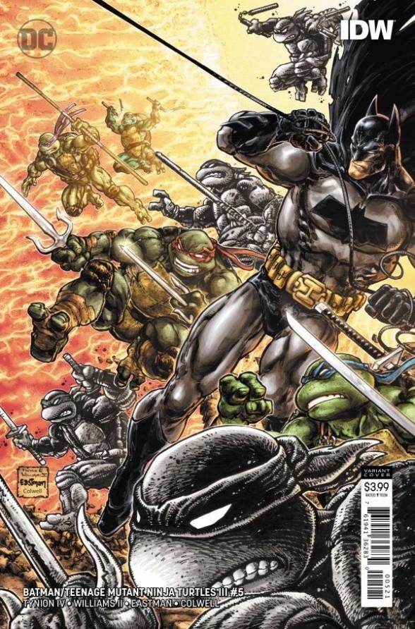"BatmanTeenage-Mutant-Ninja-Turtles-III""-5-2"