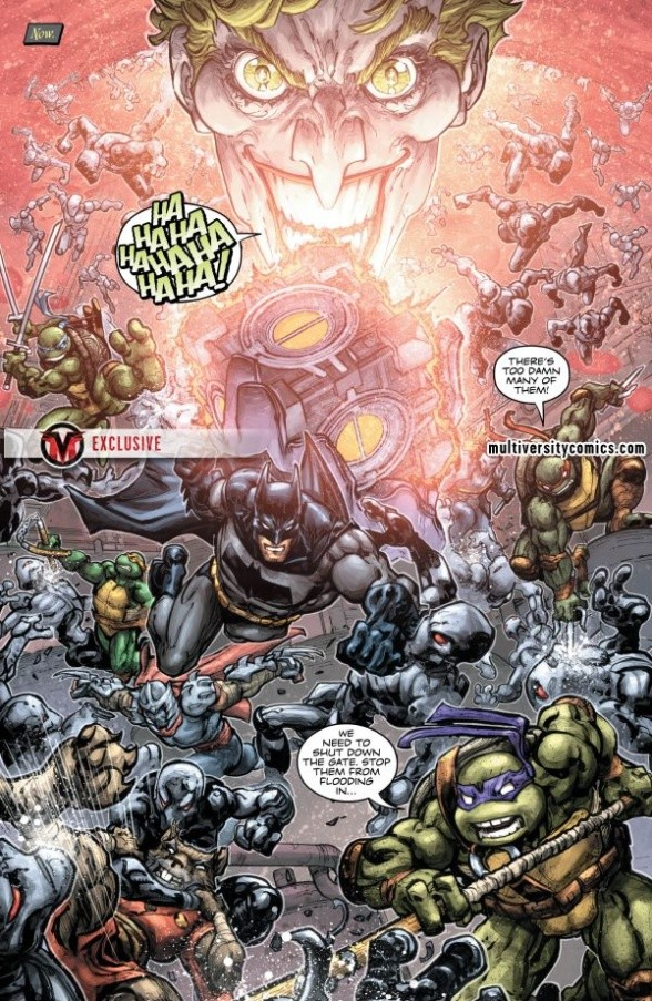 "BatmanTeenage-Mutant-Ninja-Turtles-III""-5-3"
