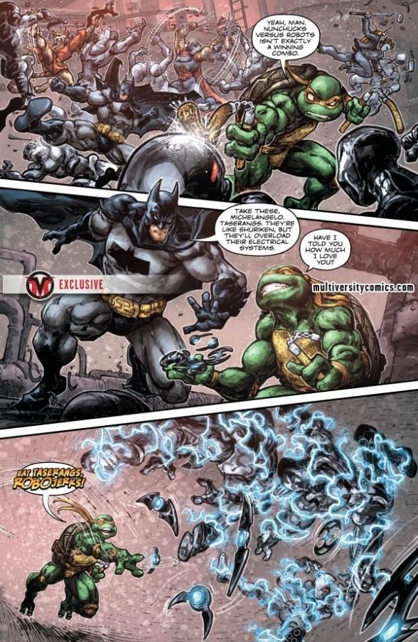 "BatmanTeenage-Mutant-Ninja-Turtles-III""-5-4"