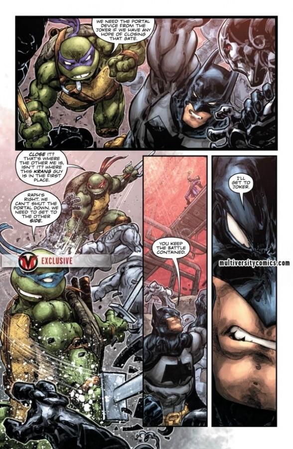 "BatmanTeenage-Mutant-Ninja-Turtles-III""-5-5"