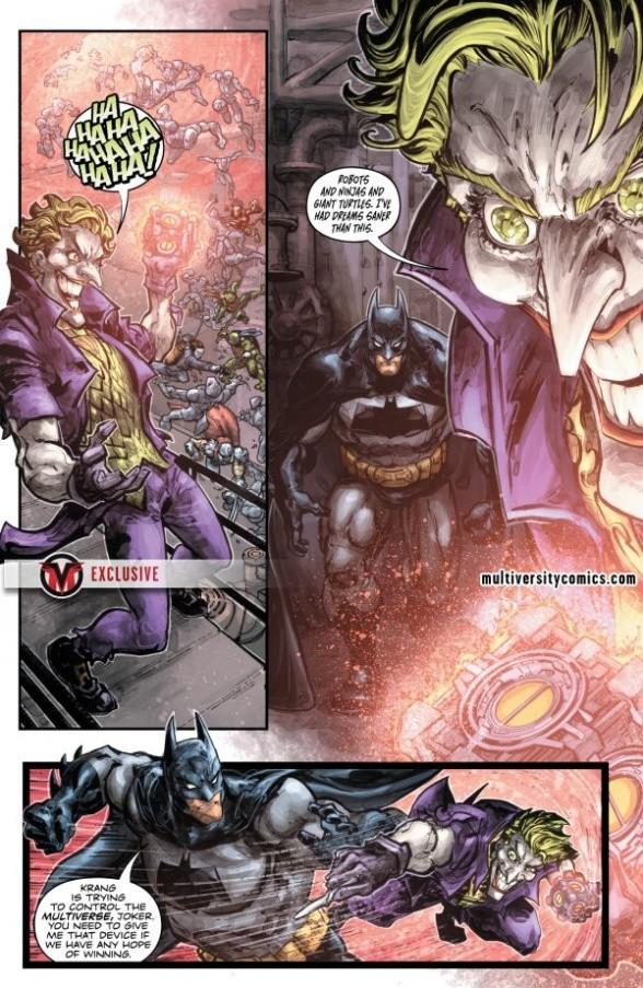 "BatmanTeenage-Mutant-Ninja-Turtles-III""-5-6"