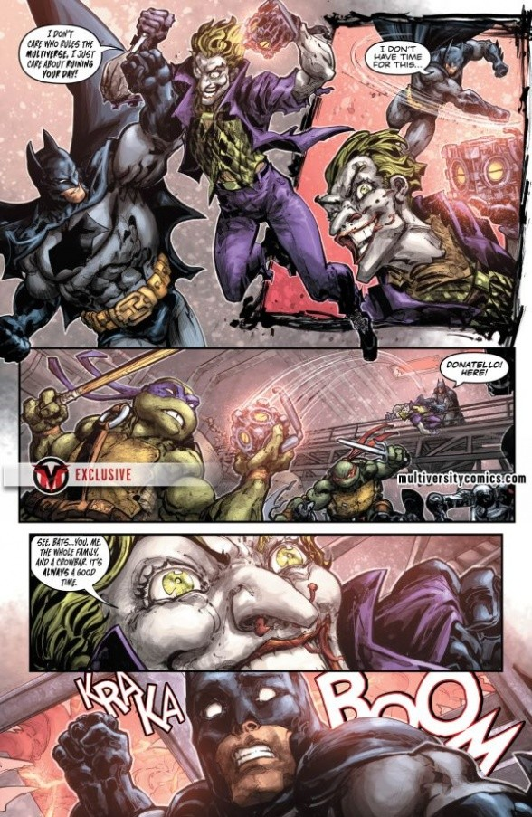 "BatmanTeenage-Mutant-Ninja-Turtles-III""-5-7"