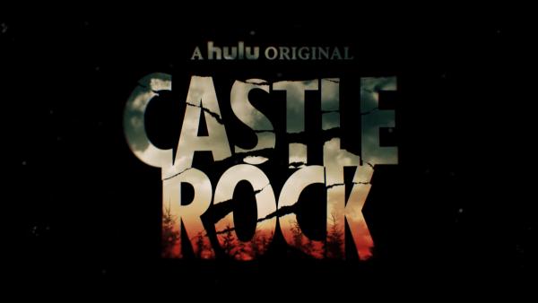 Castle-Rock-Season-2-Trailer-Official-•-A-Hulu-Original-1-49-screenshot-600x338
