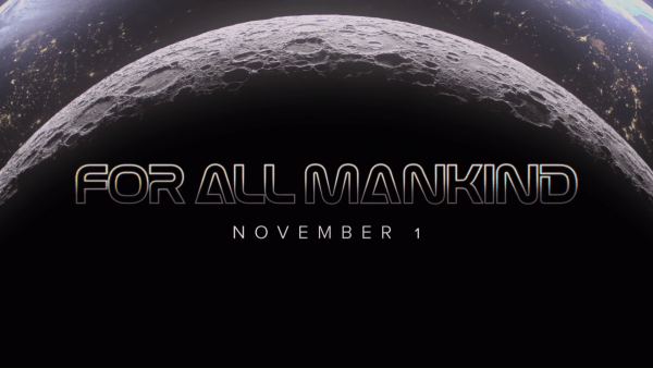 For-All-Mankind-—-Official-Trailer-_-Apple-TV-1-40-screenshot-600x338