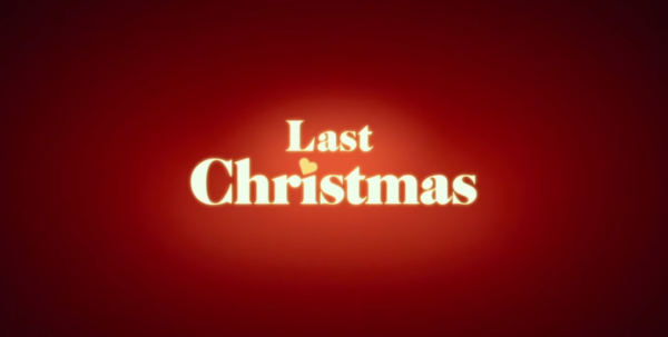 Last-Christmas-–-Official-International-Trailer-Universal-Pictures-HD-2-48-screenshot-600x303