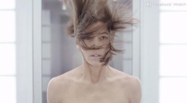 Limetown-–-Official-Trailer-_-Facebook-Watch-1-51-screenshot-600x330