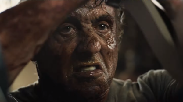 "Rambo_-Last-Blood-2019-Movie-Official-TV-Spot-""LEGACY""-—-Sylvester-Stallone-0-56-screenshot-600x335"